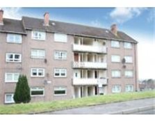 3 BEDROOM FLAT AVAILABLE TODAY RUTHERGLEN - UNFURNISHED OR FURNISHED Burnside