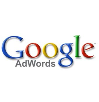 Real estate agents and Google Adwords - La Boite Immo's blog