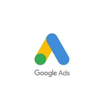 Google launches 4 new advertising products, including responsive ads