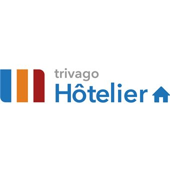Trivago Direct Connect: the tool to manage hotel marketing campaigns