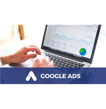 New features of the Google AdWords mobile application - Effilab