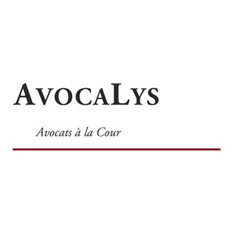 News from our law firm AvocaLys in Versailles, Yvelines