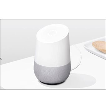 Google Home: templates, reviews, prices, launch date....