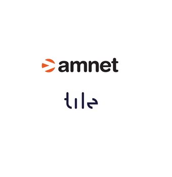 Semantic targeting: AMNET integrates TILE, Synomia's Artificial Intelligence SaaS suite - Ratecard