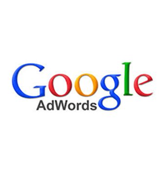 5 tips to optimize the Adwords campaign of your e-commerce