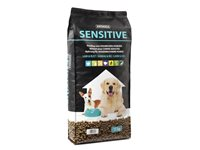 Nourriture Chien Animall Sensitive 15Kg