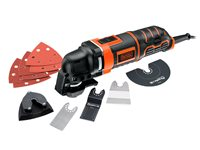 Multitool 300W MT300KA-QS