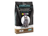 Nourriture Chat Animall Sterilized 7Kg