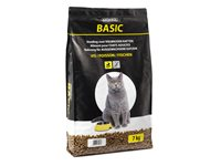 Nourriture Chat Animall Basic 7Kg