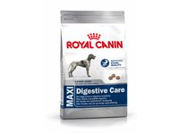 Croquettes Chien Size Health Nutrition Maxi Digestive Care 15Kg