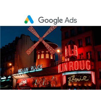 How does Google Ads (Adwords) work?
