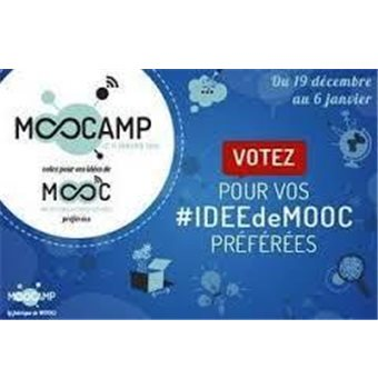 The Ministry of Education wants to boost MOOCs in France