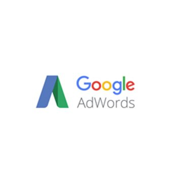 Google Adwords, paid search engine optimization
