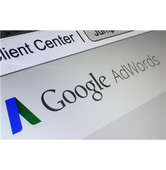 Google AdWords to generate quality B2B leads
