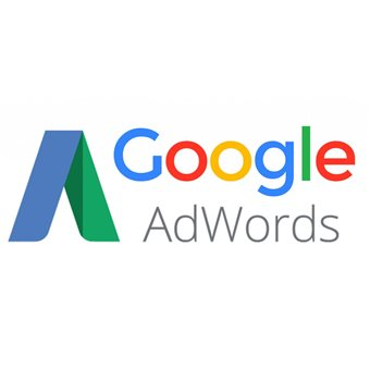 Case study of an AdWords client in Bordeaux
