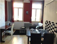 Appartements A Louer Sur Cappelle La Grande 59180 4 Recemment