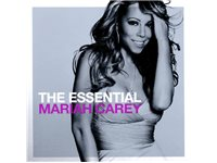 SONY MUSIC Mariah Carey - The Essential Mariah Carey CD