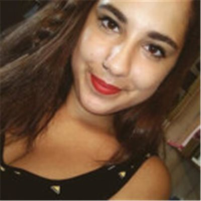 Sialé M. , babysitter 49400 Bagneux