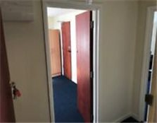 STUDIO / 1 BEDROOM FLAT / 2 BEDROOM FLAT TO LET IN OXFORD PRIVATE LANDLORD