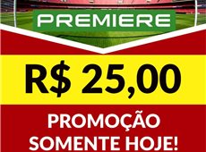 Serie B Jogos 50 Anuncios Na Olx Brasil