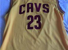 basura equilibrio Experto  Cleveland cavaliers camisa | +10 anúncios na OLX Brasil