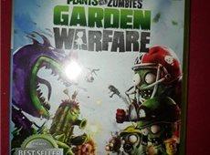 Plants Vs Zombies Xbox 360 100 Anuncios Na Olx Brasil