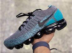 Arrugas vestir grua  Nike vapormax azul | +30 anúncios na OLX Brasil