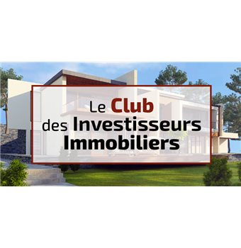 The Real Estate Investors Club