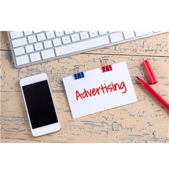 Manage a Google Ads account for a new agency