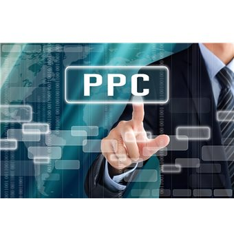 The 10 essential points to optimize your AdWords campaigns at the PPC