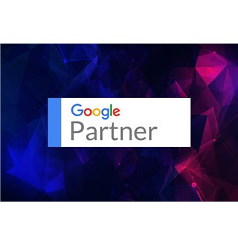 A new Google Cloud Platform region in Zurich to develop our support for Swiss and European companies.