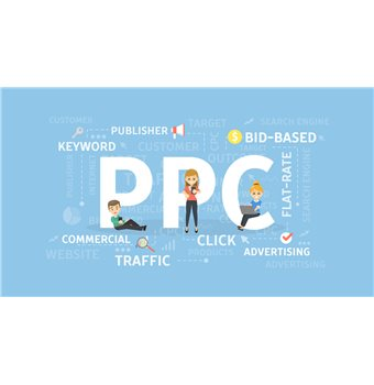 PPC Keyword Tool  Category